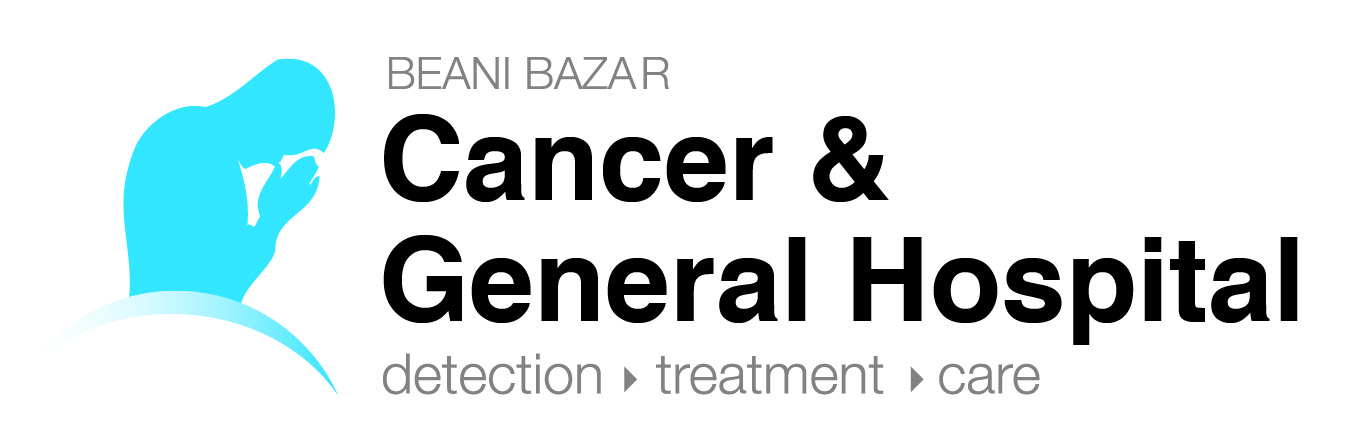 Beani Bazar Cancer Hospital
